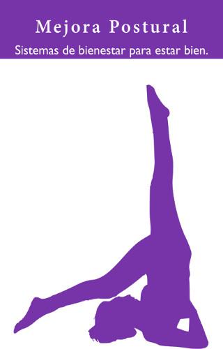 mejora-postural-320x500
